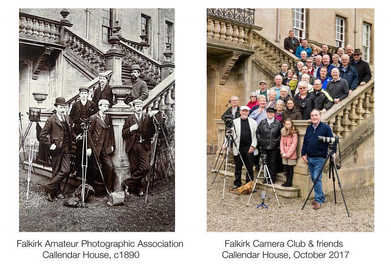 for photographers camera amateur clubs Amateur